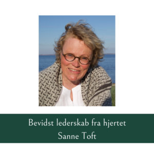 Sanne Toft